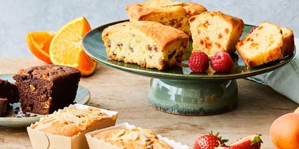 bakery-cr